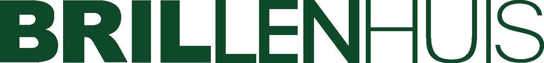 Logo Brillenhuis