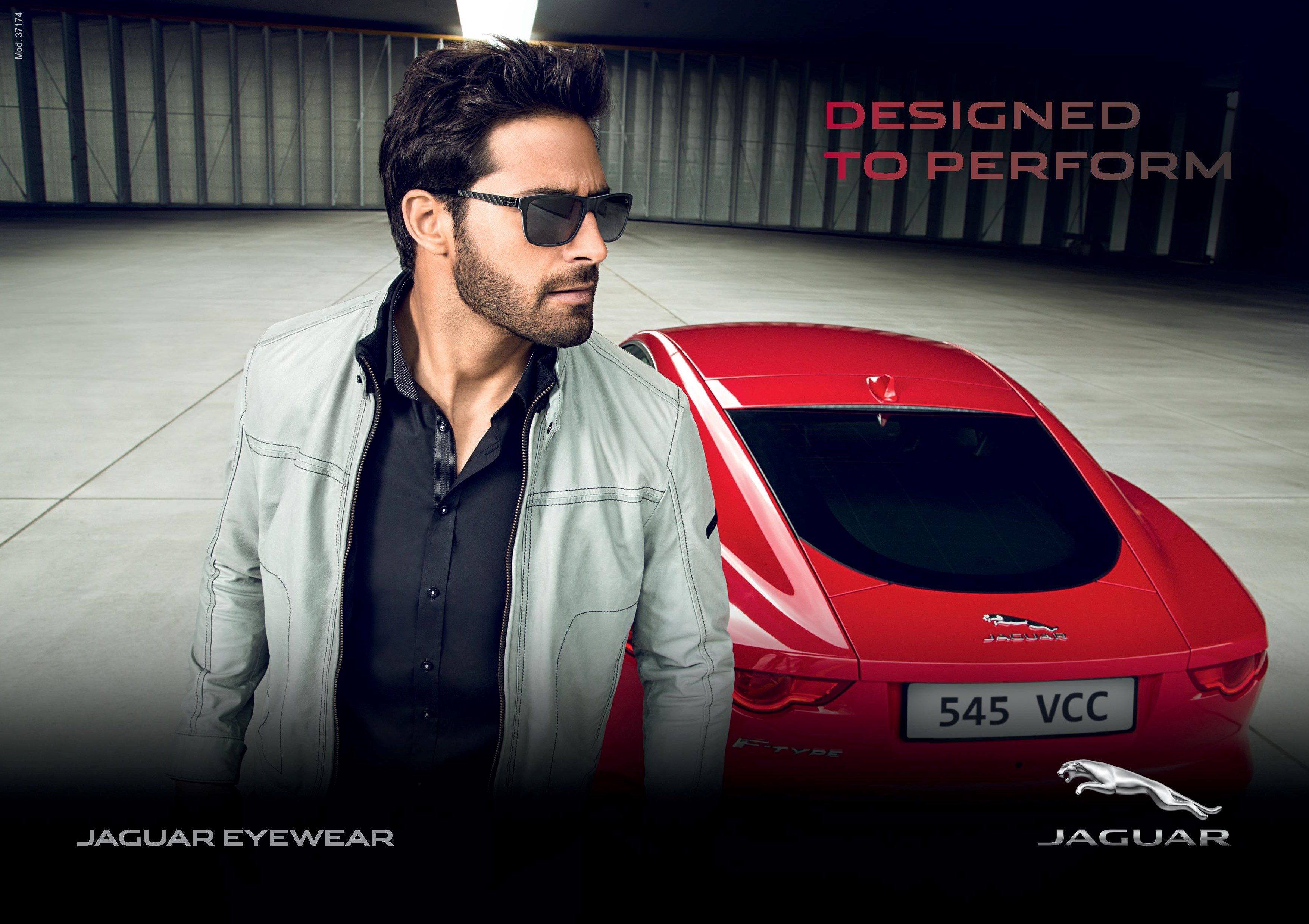 vision jaguar sunglasses news ic sun feed ese e s several new eyewear releases industry c