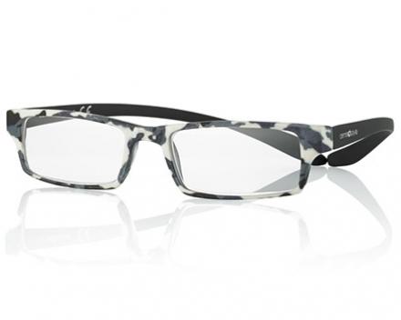 Kant & klaarbril