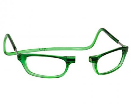 Magneetbril