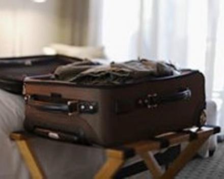 Traveller service