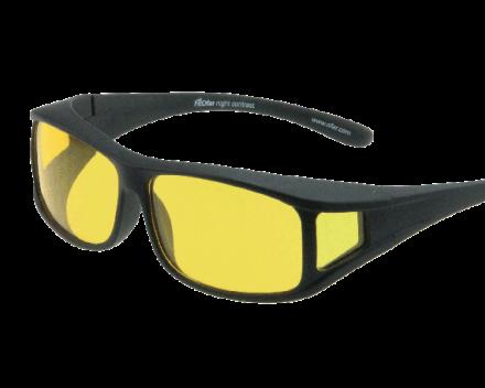 Nachtblindheidbril
