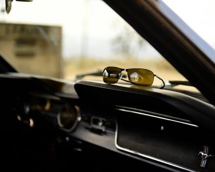 Zonneboost! Deze week tot -50% op onze zonnebrillen.