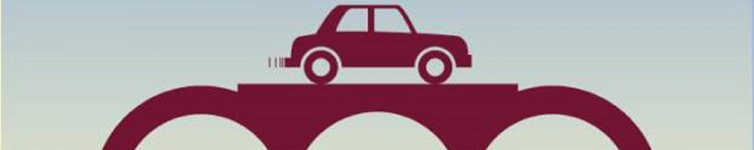 Wij maken de brug! Maandag 20 en dinsdag 21 juli GESLOTEN! Woensdag staan we opnieuw voor je klaar!