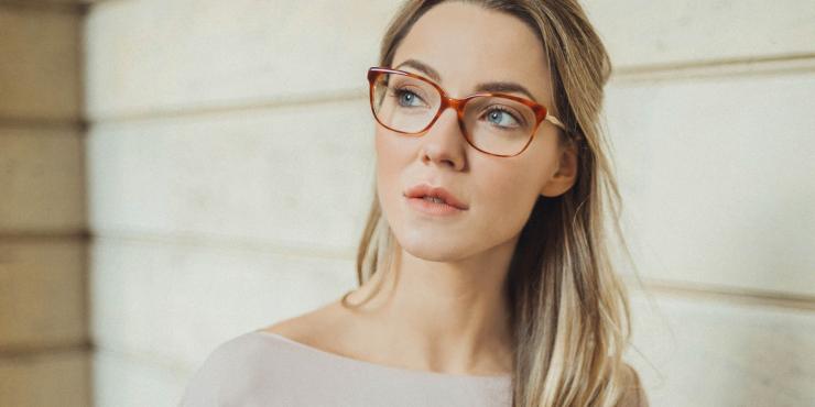 Natan Eyewear